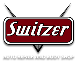 Switzer Auto Repair and Body Shop :: Terre Haute, Indiana